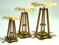 Minipyramiden