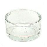 6er Set Teelichtglas 41mm-Normal