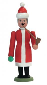 Selbstbausatz RM-Weihnachtsmann 20cm