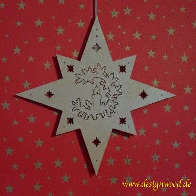 Weihnachtsstern-8eckig-Lichterengel