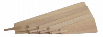 Flügel A-Blattlänge 175mm