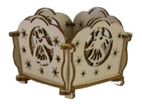 SB-Teelichthalter-Engel