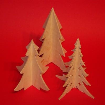laubs gezubeh r aus dem erzgebirge steck tannenbaumset 2. Black Bedroom Furniture Sets. Home Design Ideas
