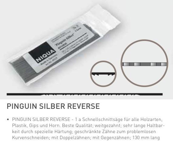 """1//2/"""" M14 Bit-EinsatzLänge 100 mm12,5 mm für XZN Innenvielzahn"""