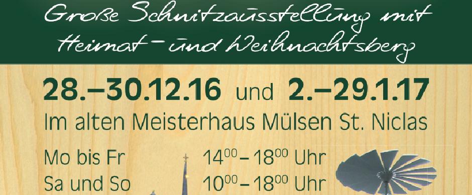 Banner-Schnitz